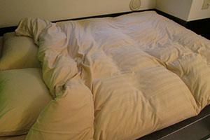 item-futon